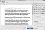 Document Converter 5.3.3.773