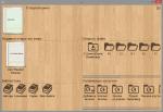 CoolReader 3.3.61