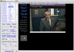 TV Player Classic 7.1.2