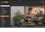 OnlineTV 13.17.7.1