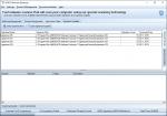 EMCO Malware Destroyer 8.2.25.1156 Free