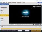 SolveigMM AVI Trimmer 6.1