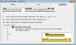 Doors Firewall 1.0
