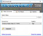 ReConvert 3.0