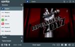 ComboPlayer 2.4.1