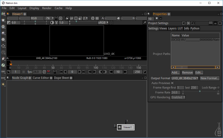 Скачать фон фан-клуба съемки и монтаж видео movie maker,sony vegas.