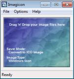 Imagicon 4.4