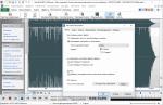 WavePad 8.04