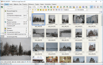 FastStone Image Viewer 6.4 + Portable