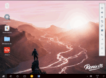 Remix OS Player 1.0.110