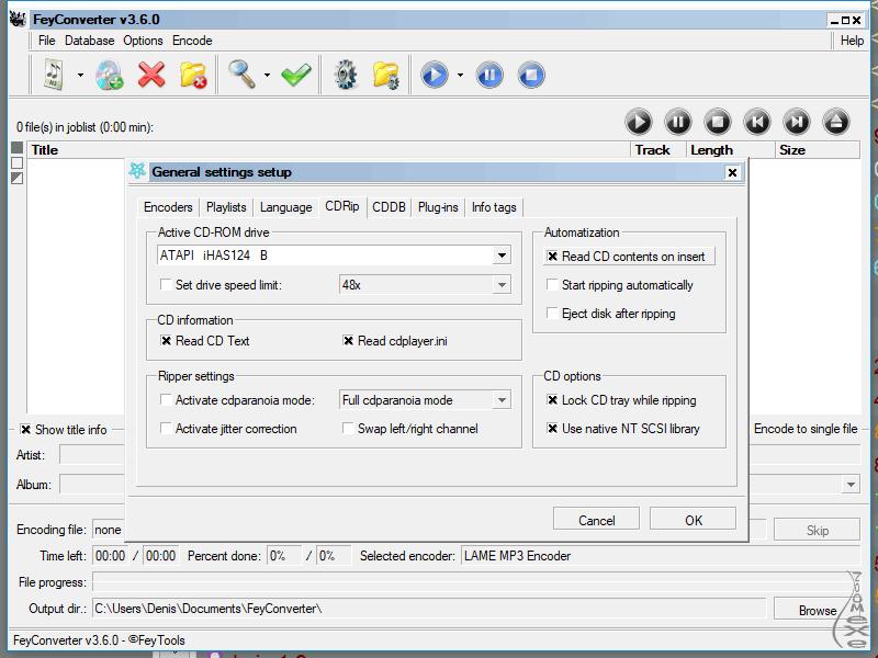 бесплатный программы для cd дисков