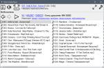 Boom Audio Player 1.0.29