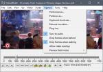 VirtualDub 2 build 21585